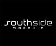 Southside Worship Logo - Entry #264