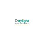 Daylight Properties Logo - Entry #170