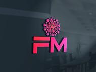 FM Logo - Entry #77