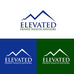 Elevated Private Wealth Advisors Logo - Entry #37