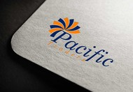 Pacific Traders Logo - Entry #83