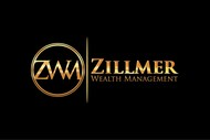 Zillmer Wealth Management Logo - Entry #245