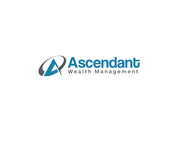 Ascendant Wealth Management Logo - Entry #77