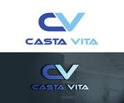 CASTA VITA Logo - Entry #211
