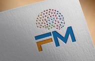 FM Logo - Entry #81