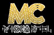 MIXCARTEL Logo - Entry #40