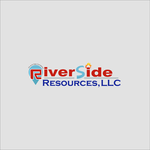 Riverside Resources, LLC Logo - Entry #168