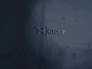 THI group Logo - Entry #173