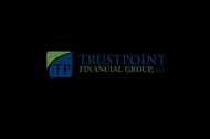 Trustpoint Financial Group, LLC Logo - Entry #80