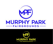 Murphy Park Fairgrounds Logo - Entry #18