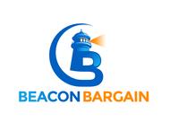Beacon Bargain Logo - Entry #118