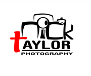 Nick Taylor Photography Logo - Entry #31