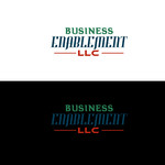 Business Enablement, LLC Logo - Entry #108