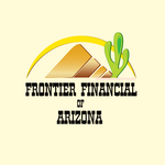 Arizona Mortgage Company needs a logo! - Entry #10