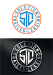Solution Trailer Leasing Logo - Entry #74