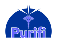 Purifi Logo - Entry #29