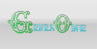 GeneaOne Logo - Entry #13