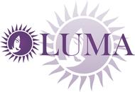 Luma Salon Logo - Entry #45