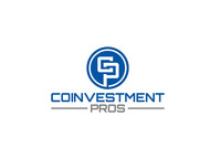 Coinvestment Pros Logo - Entry #31