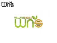 WNS Logo (Revised Brief) - Entry #56