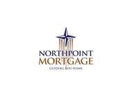 Mortgage Company Logo - Entry #22