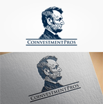 Coinvestment Pros Logo - Entry #23