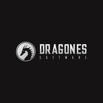 Dragones Software Logo - Entry #270