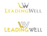 New Wellness Company Logo - Entry #37