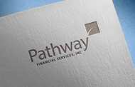 Pathway Financial Services, Inc Logo - Entry #297