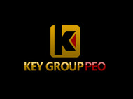 Key Group PEO Logo - Entry #18