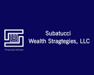 Sabatucci Wealth Strategies, LLC Logo - Entry #32