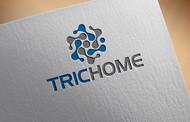 Trichome Logo - Entry #240