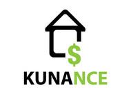 Kunance Logo - Entry #101
