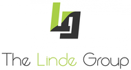 The Linde Group Logo - Entry #15