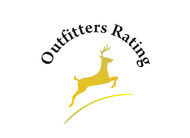 OutfittersRating.com Logo - Entry #2