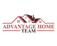 Advantage Home Team Logo - Entry #22