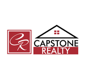 Real Estate Company Logo - Entry #58