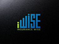 iWise Logo - Entry #335
