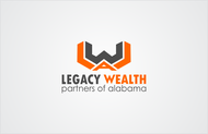 Iron City Wealth Management Logo - Entry #11
