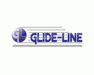 Glide-Line Logo - Entry #184