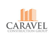 Caravel Construction Group Logo - Entry #166