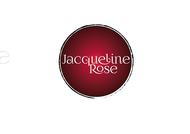 Jacqueline Rose  Logo - Entry #62