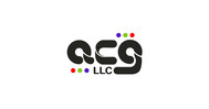 ACG LLC Logo - Entry #343