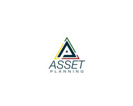 Asset Planning Logo - Entry #133