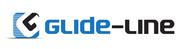 Glide-Line Logo - Entry #163