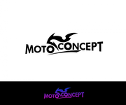 Motorcycle ATV Snowmobile NEW SHOP LOGO Wanted - Entry #80