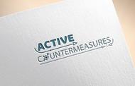 Active Countermeasures Logo - Entry #245