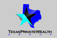 Texas Private Wealth Group Logo - Entry #12