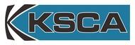 KSCBenefits Logo - Entry #76
