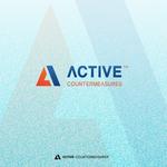 Active Countermeasures Logo - Entry #426